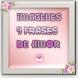 Imagenes de Sentimientos by CasitApps Frases Imagenes Amor Poemas Quiz