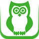 MrOwl: Share Knowledge & Ideas by MrOwl
