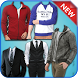 Boys Dress Changer by Micro Smart