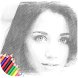 Pencil Sketch : Drawing Art Filter Photo Editor by Novel Apps and Games
