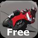 Best Bike Soundboard Free by Propane Entertainment