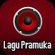 Lagu Pramuka by Best Entertainment Store