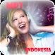 Musik Lagu Indonesia Terbaru by gugooapps