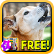 3D Dog Slots - Free by Signal to Noise Apps