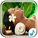 Relaxing Spa Music by SoundDroid