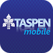 TASPEN MOBILE Ver.2 by PT TASPEN (PERSERO)