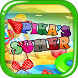 Onet Picachu Summer Holiday by TV Tech Saga