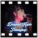 DANGDUT KOPLO Lagu Terlengkap by Utaka MP3 Musica Studio - Free App
