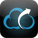 UpCloud by UpCloud Ltd
