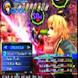 Guide Shadow Hearts: New World by semugo urip