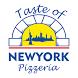 Taste Of New York Pizzeria by Flipdish