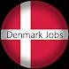 Denmark Jobs by Expertini