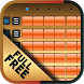 Drum pads rhythm machine by NatusikApps