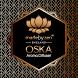 madebyzen® Oska Aroma Diffuser by Jianlin Hao