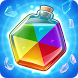 Potion Pop - Puzzle Match by MAG Interactive