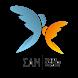 Σύλλογος Αεραθλητών Μακεδονίας by LiveTrack24