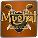 Mughal Empire by MGames ICTD