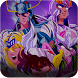 Saint's of Seiya Wallpapers by MixedApps