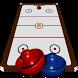 Air Hockey 3D Real by Smart Digital Games