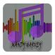 Songs of Mandy Harvey by wolrd-Musics