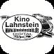Kino Lahnstein by Kino Lahnstein