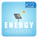 Types of Energy Resources by Ajax Media Tech Private Limited