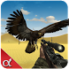 Desert Eagle Sniper Hunting by ALPHA Games Studio