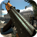 army sniper 3d shooting game by Brothers Studio (Games and App)