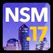 NSM 2017 Sawgrass by KitApps, Inc.