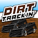 Dirt Trackin by Bennett Racing Simulations, LLC