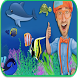 Blippi Animals for children by Sport Club