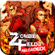 Zombie Fields Reloaded! by DreamLords Digital Inc.