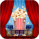 Movie Night Cafeteria - Match by Games Frenzy