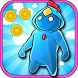 Gang Multicharacter Beasts by Wickhamapps