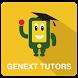 Genext Tutors by GenextStudents.com