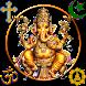 HD God Wallpapers by Lokanath P