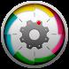 Hardware Info App by TechyApp