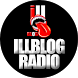 ILLBLOG RADIO by ILLBLOG Networks Corp