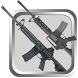Weapon Builder by INNOVATIVE SOLUTION