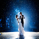 Wedding Dance Songs by New Gene