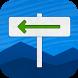 מסלולרי - מדריך טיולים בישראל by מסלולרי - אפליקציית הטיולים של ישראל