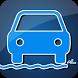 Great Lakes Hyundai by myMobileDealer