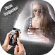 Face Projector Video Simulator by Funny App Zone