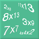 Multiply 2015 by Quiz 2015 Factory