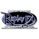 ReplayFX Companion App