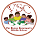 Van Siclen Community MS by AIS Developers, LLC