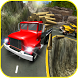 Truck Driver: Hill Transport by Best Free Games 2017