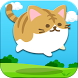 ねこ走 by sonicmoov co.,ltd.