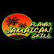 Flavas Jamaican Grill by TapToEat