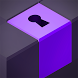 TimeSquare [Maze game] by Torus&NowGames